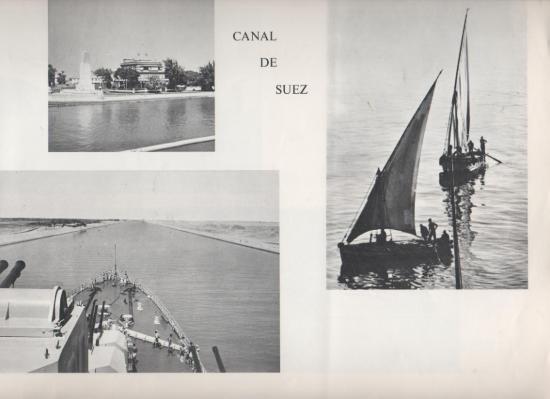 Présentation - Page 7 Suez-001