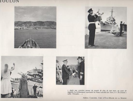 Présentation - Page 7 Toulon-0011