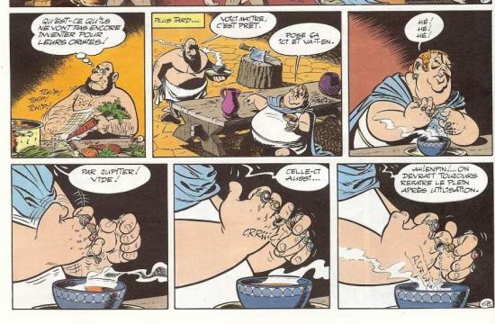 [Jeu] Association d'images - Page 6 Asterix