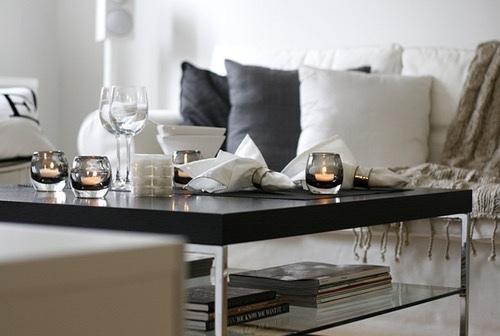صالونات اناقة وشياكة Candlelight-candles-chic-decoration-Favim.com-2351243