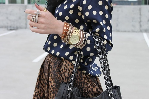 Accesori.. - Page 2 Animal-print-awesome-bag-beautiful-bracelet-Favim.com-309889
