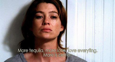 Seriale - Grey's Anatomy - Pagina 16 Greys-anatomy-love-tequila-Favim.com-311501
