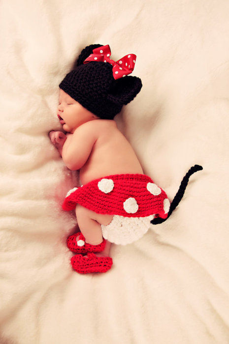 Pusti me da  spavam... Adorable-baby-child-cute-disney-Favim.com-338146