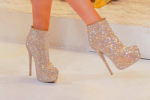 كولكشن أحذية بكعب عالي  أروع ما يكون  Beautiful-fashion-heels-high-heels-love-Favim.com-334948