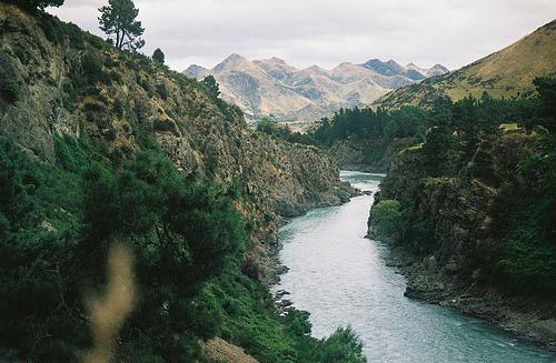 Peisaje... - Page 9 Beautiful-mountains-nature-water-wood-Favim.com-333520