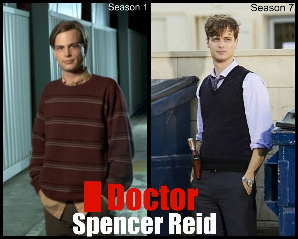 Spencer Reid - A karakter akkor és most Criminal-minds-hawt-stuff-matthew-gray-gubler-season-1-season-7-Favim.com-333123