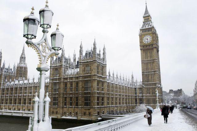 . London . - Page 3 Beautiful-london-photography-Favim.com-344863