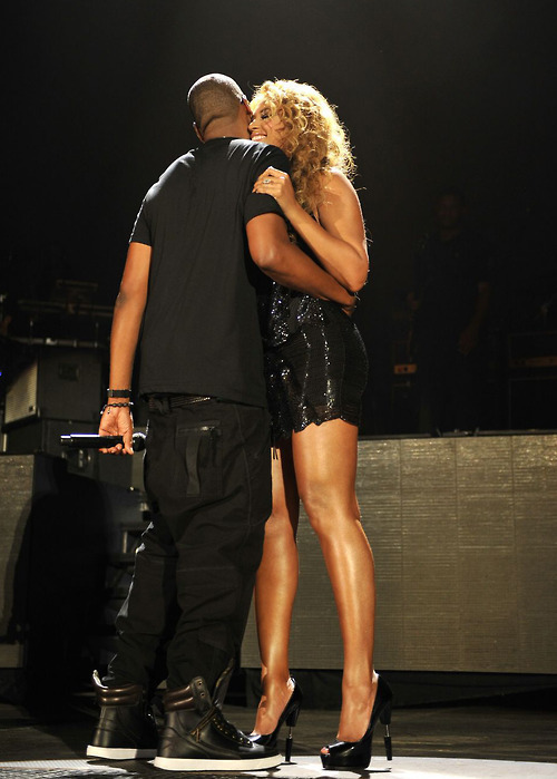 Beyonce and Jay Z - Page 2 Beyonce-celebs-jay-z-pregnant-Favim.com-360845