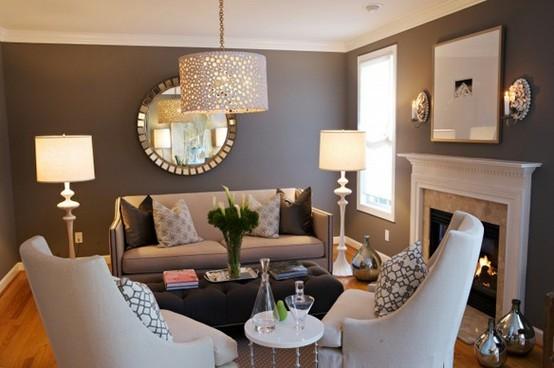 صالونات اناقة وشياكة Design-home-livingroom-Favim.com-354975