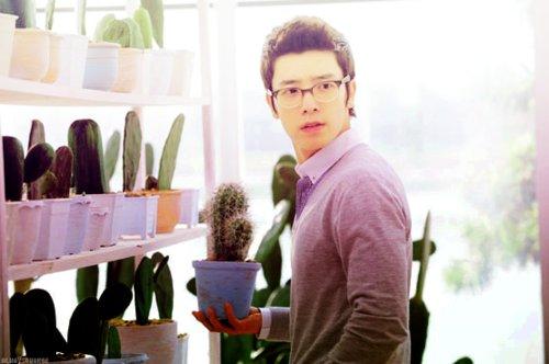 كامرتي  Donghae-kpop-super-junior-Favim.com-360524