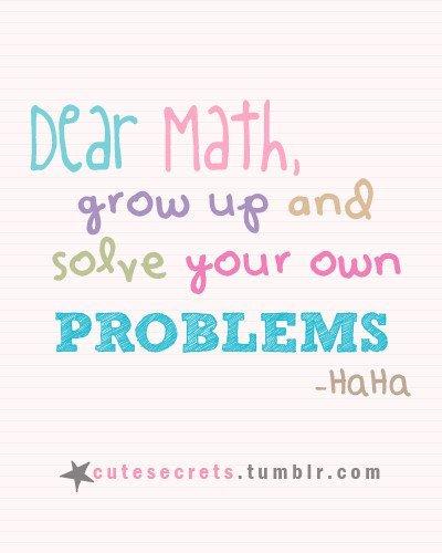 School in pictures Funny-math-quote-quotes-school-Favim.com-351760