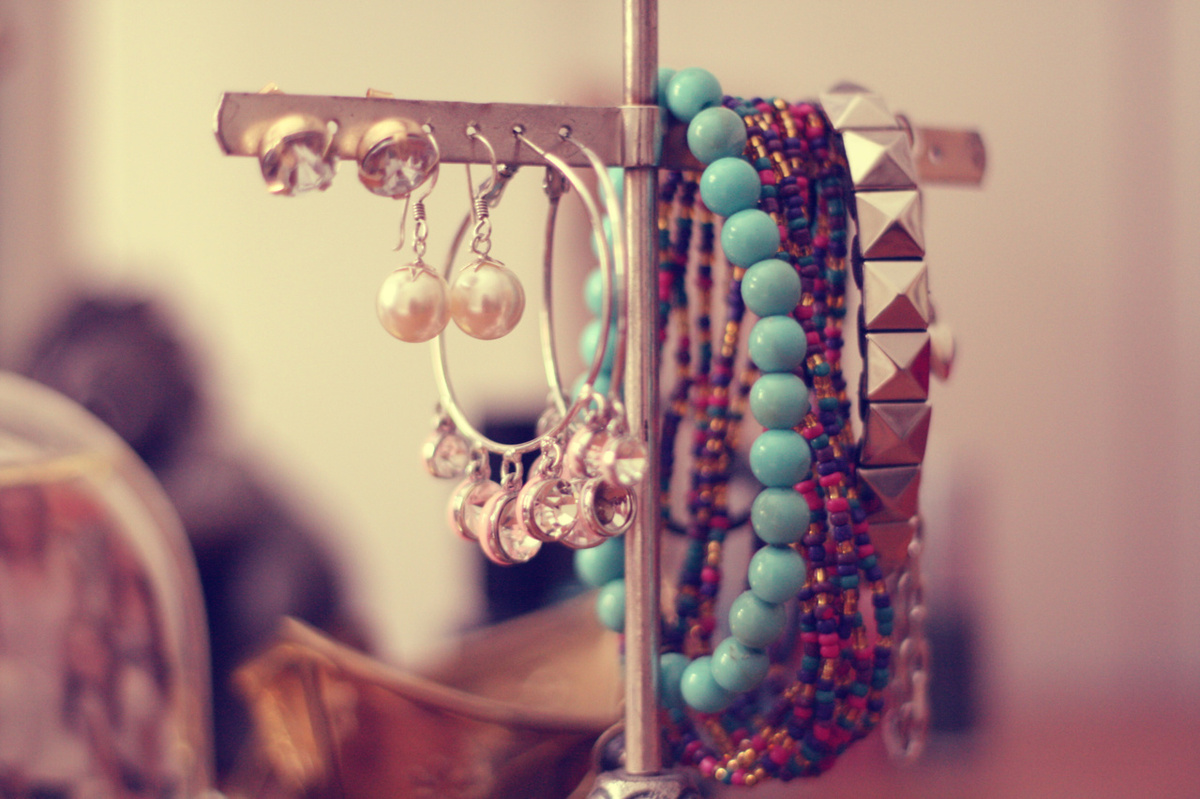 Accesori.. - Page 5 Accessories-cute-photography-Favim.com-416116