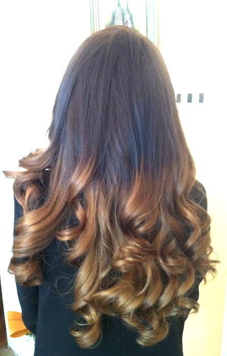 Cfare Modeli i Keni Floket ?? Amazing-amazing-hair-beautiful-colorful-colors-Favim.com-422675