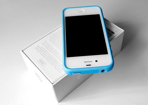 ```Telefoane``` - Page 6 Apple-blue-box-cell-phone-iphone-Favim.com-423413