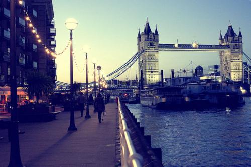 . London . - Page 2 Awesome-brige-london-photography-Favim.com-412243