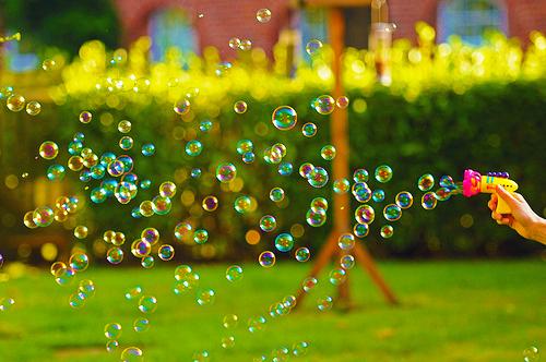 Fotografija dana - Page 9 Beautiful-bubbles-bubbly-colors-cute-Favim.com-427141