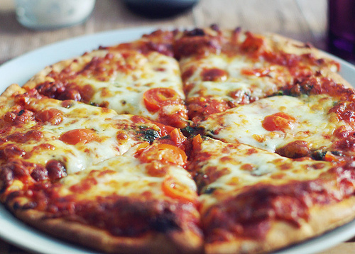``Foods``` - Page 39 Cheese-delicious-food-food-photography-hungry-Favim.com-418711
