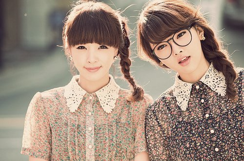 Ulzzang Cute-fashion-girl-kfashion-ulzzang-Favim.com-426164