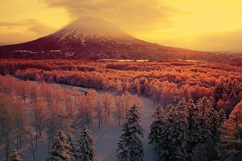 Peisaje... - Page 10 Landscape-mountain-mountains-nature-snow-Favim.com-417565