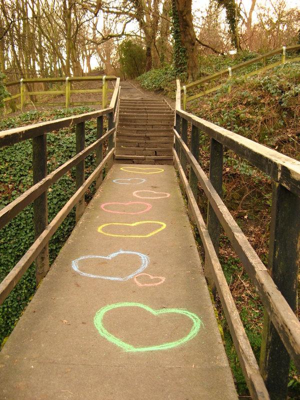 Romanticno srce - Page 9 Cute-heart-landscape-photography-Favim.com-431562