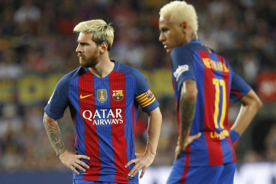 Neymar JR: O Galo do Barça - Page 20 0.28817200-1473541207