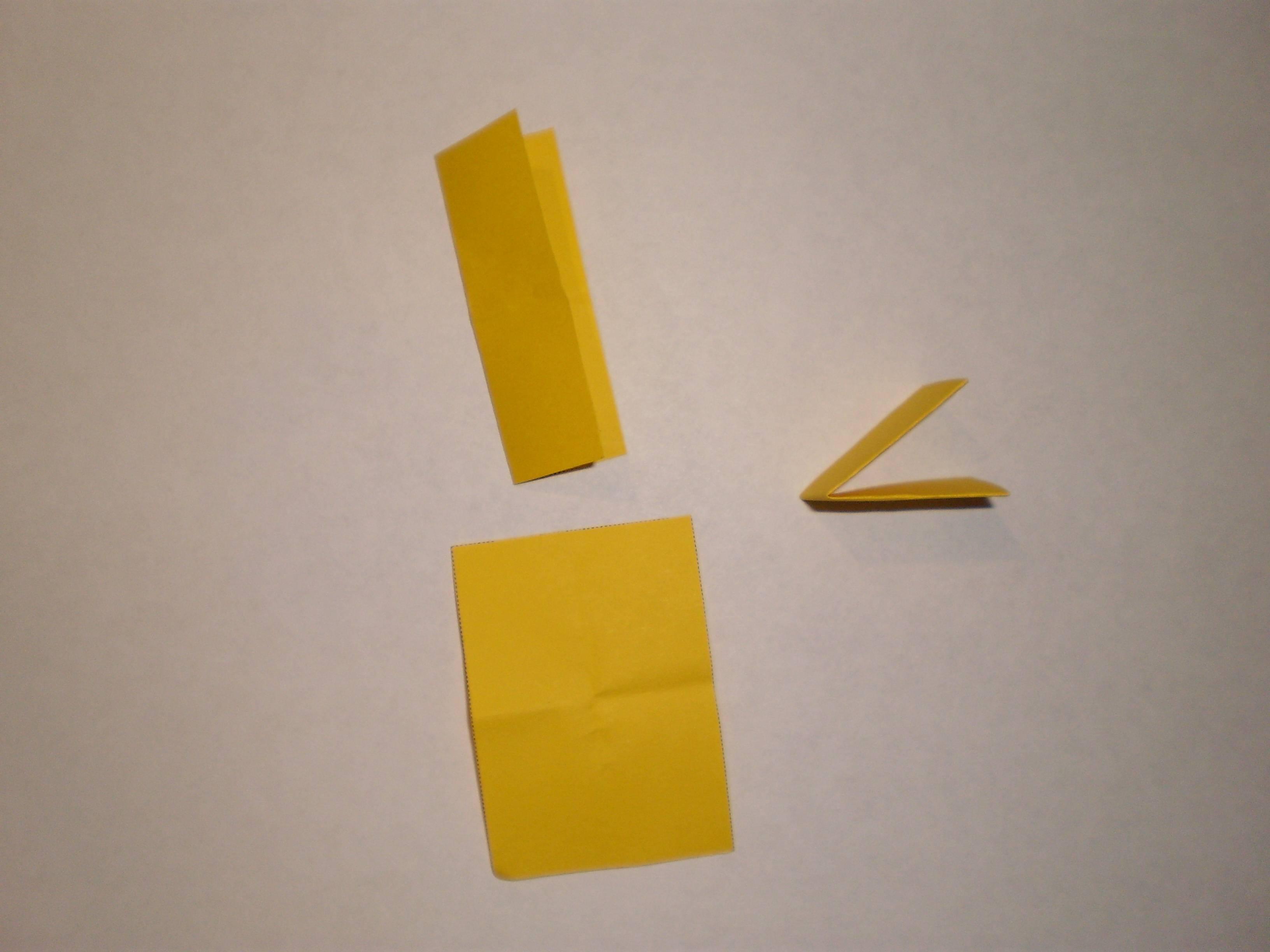 Набор участников на сборку Змеи - символ 2013. Модульное оригами! - Страница 5 Bc64d018e79fa9cf394d1e5e5c05d6f7