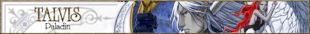 Замок лорда Кь'елльдэна - Страница 2 B44916608cac2f4956d98c89ef35aaeb