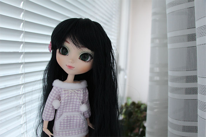 Сет Doll Carnival Twins (LE) — декабрь 2010 - Страница 3 1e0d1d423ac60c942fd378d53f6535ad