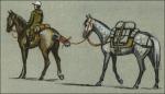 Транспортные средства: лошади, ящеры и т.д. 5ce86299982d0a95e50027224509b6d4
