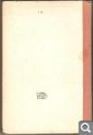 В. Гак, Ю. Львин. Курс перевода: французский язык 848f4ce80541d8a3afc78fbf6e6ea7fb