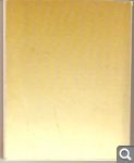 В. Пашин. Пушкин. Его костромские родственники, друзья, знакомцы 0b3d8b7c493770e980a2988f3819ecd2