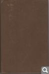 Г. Уэллс. Избранные произведения 28293c1a29dc2e4db763baa223c18f70