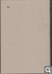 О. Мандельштам. Стихотворения, переводы, очерки, статьи 5b23780bed0b30aca127761c52c8efe6