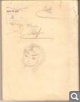 Советское искусство. Живопись, графика, скульптура 606f2c3f7ac208ed49da39ba288b0f67