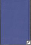 А. Орлов и др. История России с древнейших времен до наших дней. Учебник для вузов 7013c2de1c9c6bf95d9ddccdffef9a47