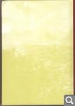 Е. Тарле. Талейран, Наполеон, Кутузов. Исторические портреты 8cc2f300de935740473997ce3f99e445