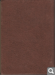 A. Radcliffe. The Romance of the Forest A9030b8d03999f7329f030337b9221b8