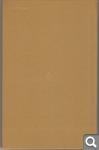 М. Родионова. Пособие по португальскому языку D1a66503ab2bdd4962b62dd890aeb4a9