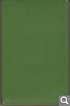 Н. Гоголь. Собрание сочинений в семи томах F3b434021d5b322bd3f3cfb2e38f7226