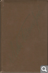 Л. Толстой. Собрание сочинений в двадцати двух томах 48c1a8764115f32c00e34057f2b6471b
