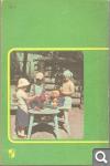 Гигиенические основы воспитания детей от 3 до 7 лет D504807598d30a36231540874713961d