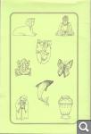 Символы: создание гармонии и уюта Ef3dc67989a1374957238f849e7944e0