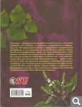 П. Сидоров. Золотая книга народной медицины F2370719ee80ec161ccf89c951603c0f