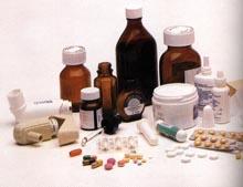 المخدرات الطبية 1098700490