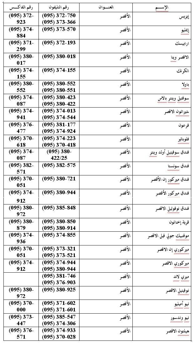موسوعه شامله عن مصر 1115286404