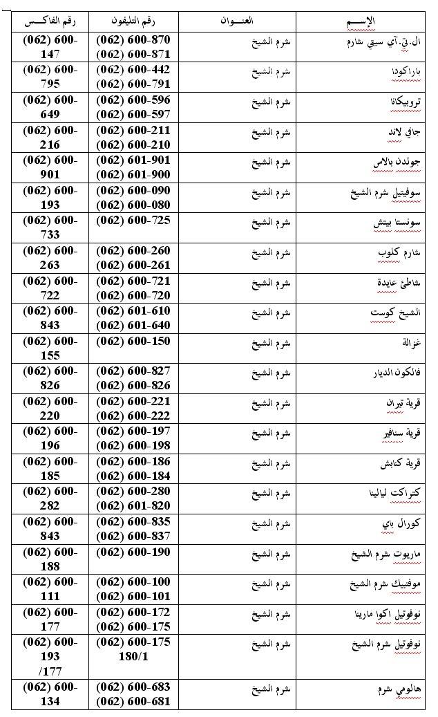 موسوعه شامله عن مصر 1115286878