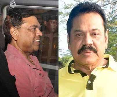 Sri Lanka: Damro Furniture Group of Damitha Ramanayake gets into plantations, buys Agalawatte Plantations and former Arjun Aloysius family owned F L M C Plantations Mmahinda-Basil