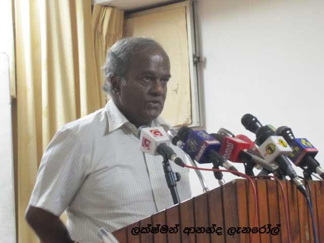 COUNTRY HEADING TOWARDS CHAOS....!!!! - Page 2 Ananda-lenarol