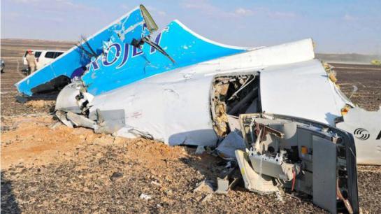 Crash 7K9268  A321 Metrojet/Kogalymavia  - Page 2 5236073_avionepa_545x460_autocrop