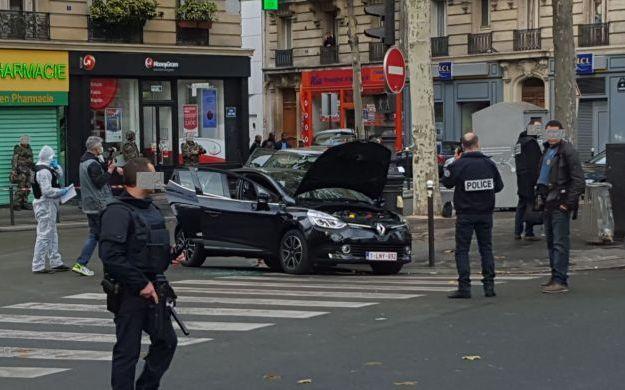 Attentats à Paris le 13/11/2015 - Page 32 5284897_ornano-14-foreix_625x390